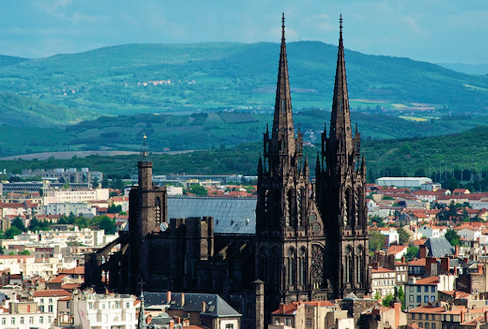 Concours de photos de la cathédrale organisé par la paroisse : il n'est pas trop tard pour faire peut-être partie des gagnants !