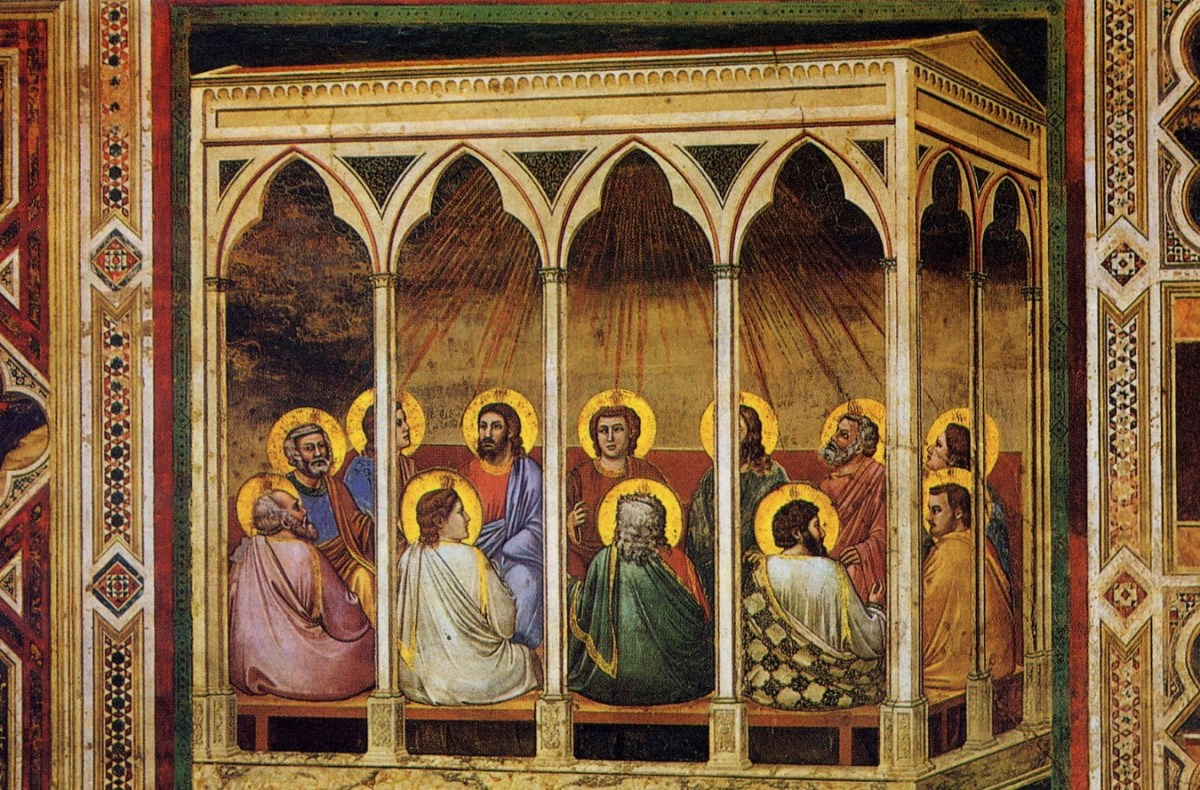 Solennité de la Pentecôte – Horaires des messes et dispositions pratiques : accueil, précautions, Communion