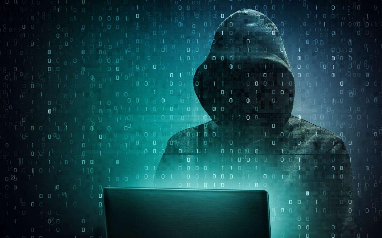Les sites du diocèse ont fait l'objet d'une attaque informatique le jeudi 17 décembre 2020