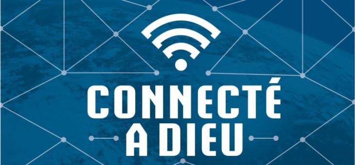 Edito de l'été – exercer notre droit à la déconnexion pour nous connecter sur l'essentiel