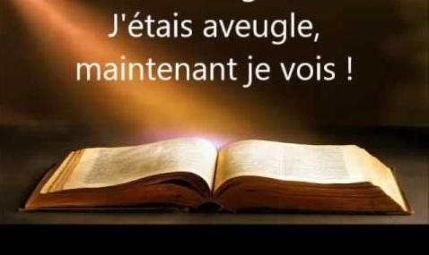 22/03/20, 11h – 4° Dimanche de Carême – Messe avec les Sœurs Notre-Dame de la Paix au Couvent de L'Isle