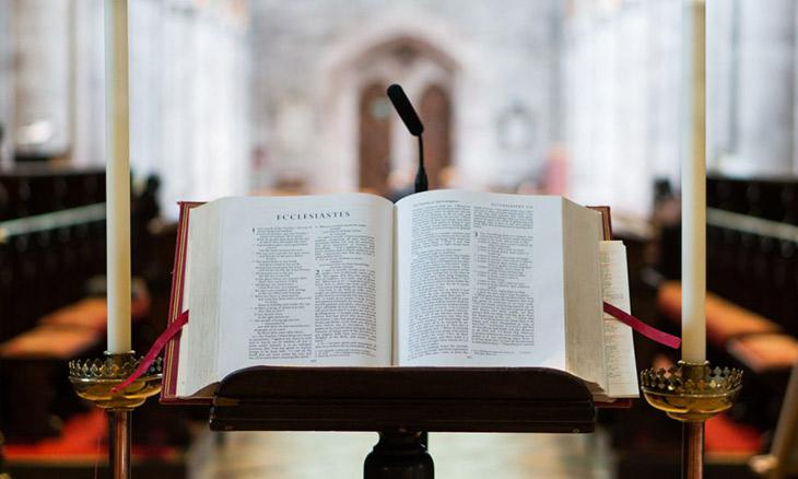 Horaires des messe de Juillet  et Août 2020