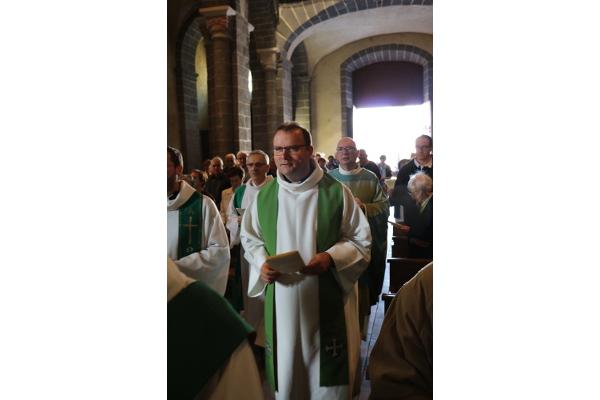 Père Stéphan Smoch