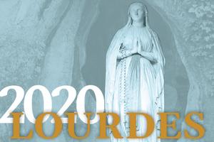 Pèlerinage diocésain de Lourdes du 28 au 30 juillet