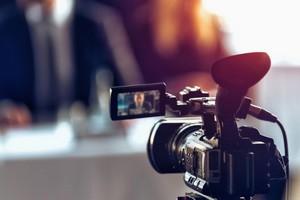 Jour après jour…  votre rendez-vous vidéo au quotidien
