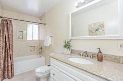 Rent to own home in Santa Cruz