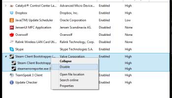 MS Excel Not Responding: Easy Fixes | Not Responding