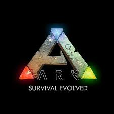 ARK Server Not Responding Step By Step Guide To Fix