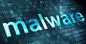 FAT_FILE_SYSTEM Erro malware scan