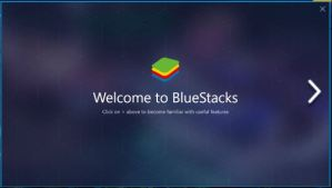 MX Player for PC with Bluestacks