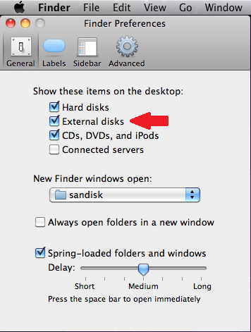 SanDisk Hardware Repair