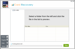 Write Protection removal software