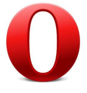 opera browser failed network error