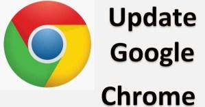 google chrome update failed error 12 update chrome