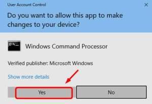 100 percent disk usage windows 7