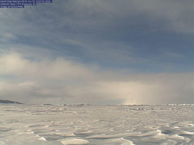 Cold_NOAA photo