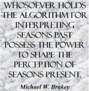 Brakey_14