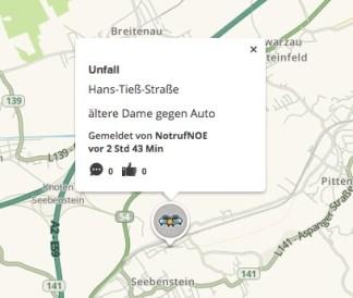 Echtzeit-Verkehrsmeldungen_und_Updates_in_Deiner_Nähe_-_Waze_Karte