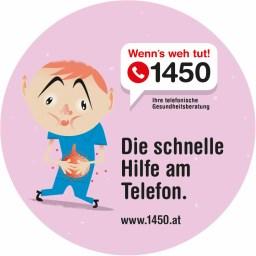 1450_sticker
