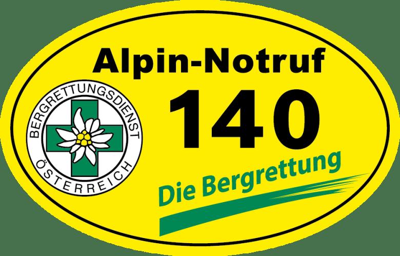 alpinnotruf