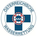logo-wasserrettung