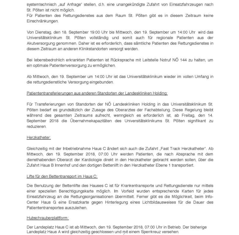 180911_Inbetriebnahme_Haus_C_Information_Rettungsdienst-signed_Seite_2.jpg