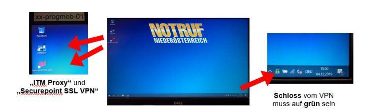 TETRA-Programmiernotebuck-Anleitung_1