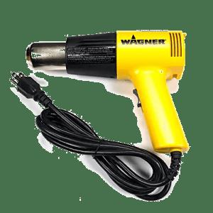 wagner heat gun review 1200