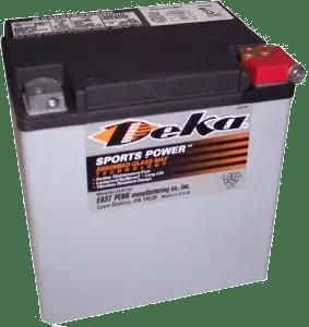 sea-doo battery spacer best etx30la