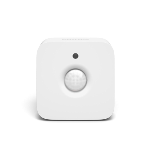 motion detector Philips hue review