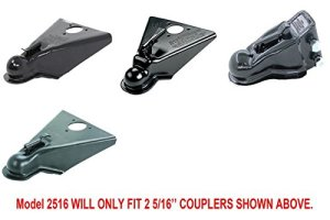 coupling guide 2 5/16 proven industries