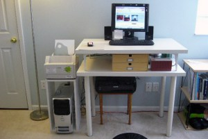 double-decker-standing-desk