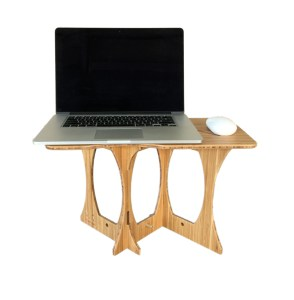 standstand-mouse-bamboo-