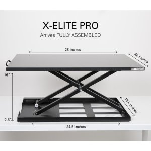 standsteady-x-elite-pro-dimensions