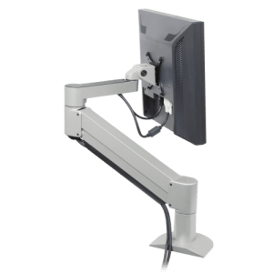 Innovative Monitor Arm 7500 Cable Management