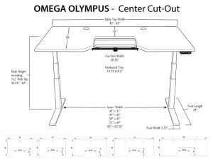 olympus_centercut_1200x927