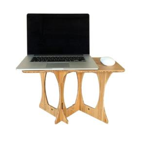 Portable Standing Desks