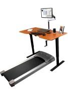 desk-omega-denali-30x60-hayward_cherry-black-stuff-treadmill-480x640