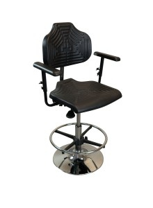 imovr-tempo-treadtop-office-chair-with-arms