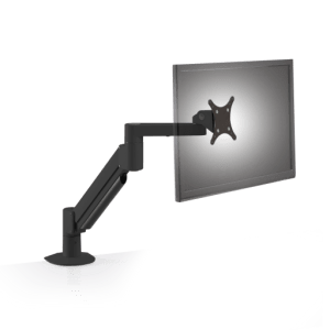 Monitor Arm 7000 Front