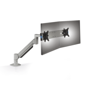 Monitor Arm 7000-Switch
