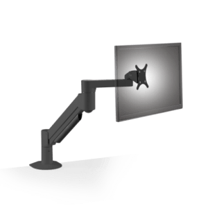 Monitor Arm 7500 Front