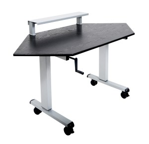 standing-corner-desk-profile