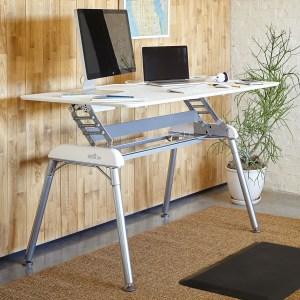 varidesk-pro-desk-60-posed