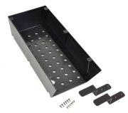 wrkfit-pd-cable-management-box-parts