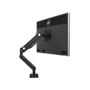 Fleximounts D6 Gas Spring Desk Monitor Mount