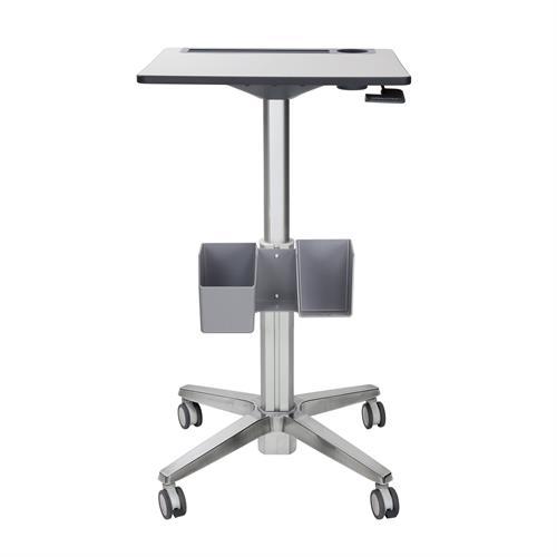 LearnFit® Sit-Stand Desk