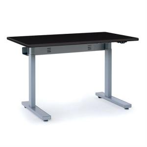 Elevate 48, Electric Sit-Stand Desk