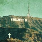 Back from Hollywood!