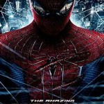 Free Tickets to The Amazing Spider-Man™!